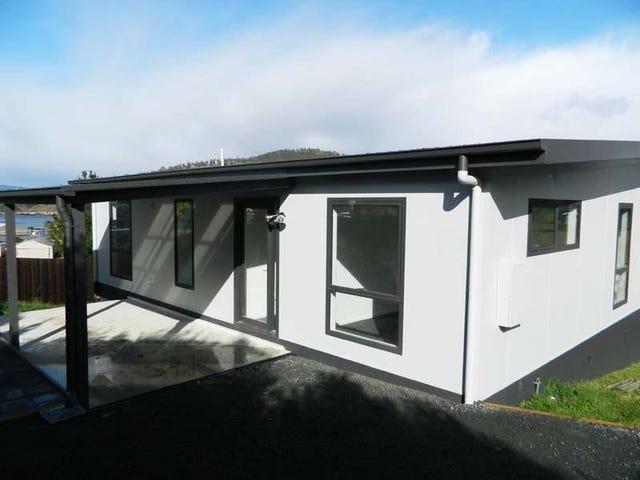 1 Beech Lane, Port Huon, Tas 7116