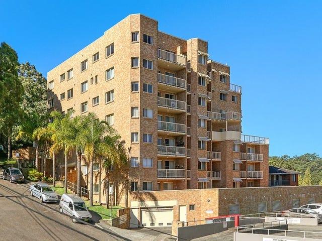11/145 Faunce Street, Gosford, NSW 2250