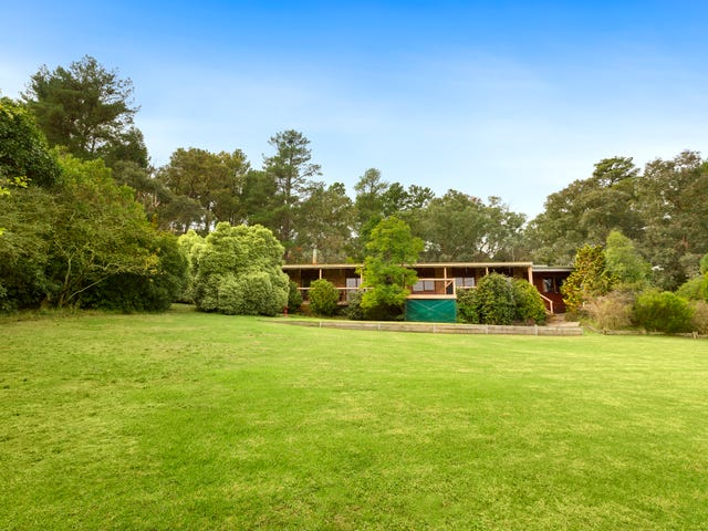 33 Lookover Road, Donvale, Vic 3111