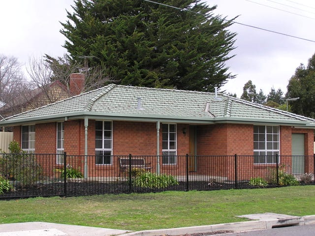 102 Lal Lal Street, Ballarat, Vic 3350