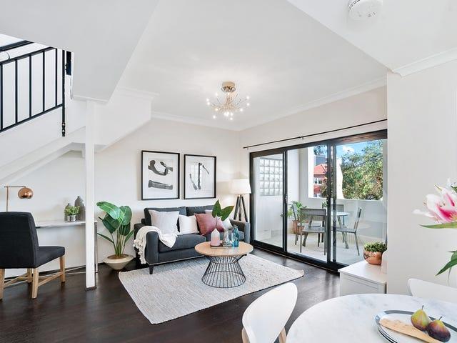 16/193 Oberon Street, Coogee, NSW 2034