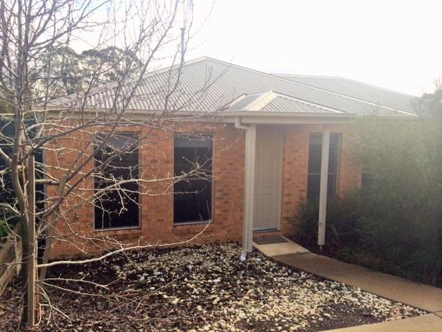 4/6 St George Park Drive, Kangaroo Flat, Vic 3555