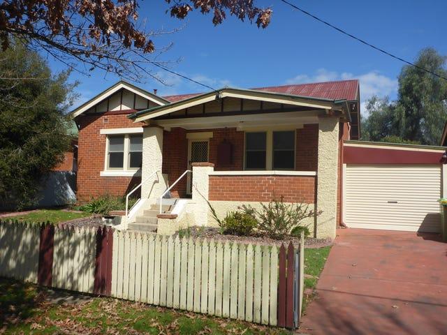 327 Mount Street, Albury, NSW 2640