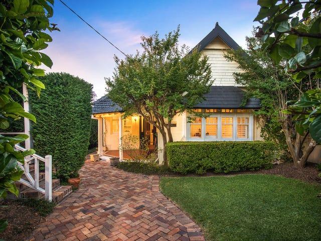 60 Cabramatta Road, Mosman, NSW 2088