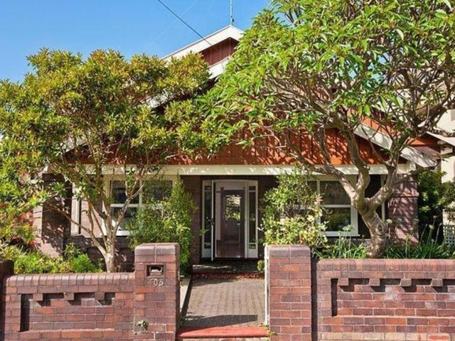 405 Maroubra Road, Maroubra, NSW 2035