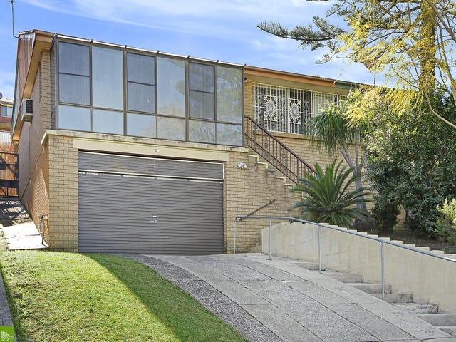 26 Bruce Street, Unanderra, NSW 2526