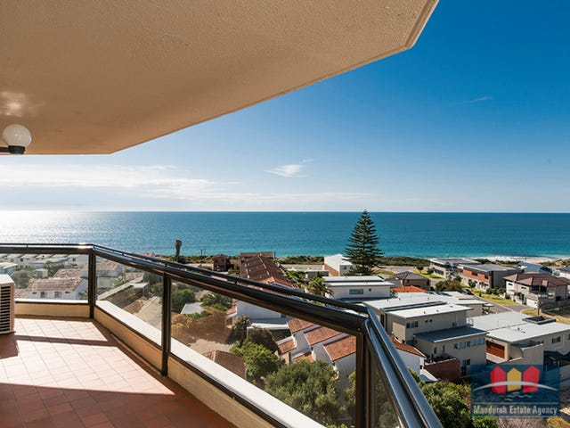 32/6A Valley Road, Halls Head, WA 6210