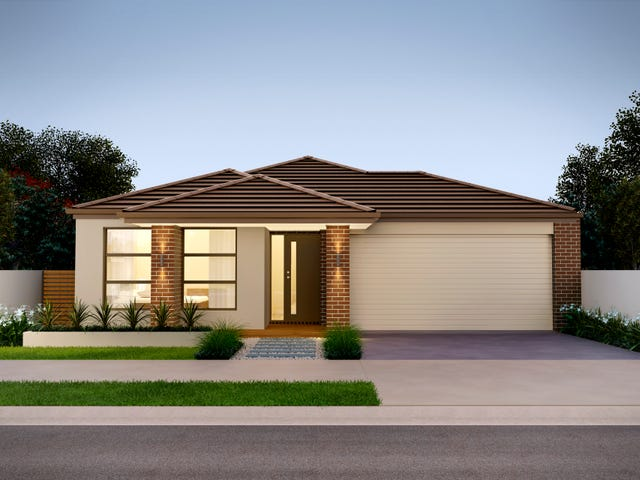 807 Waterman Drive, Clyde, Vic 3978