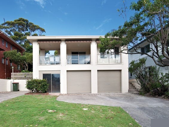 32 Tomaree Road, Shoal Bay, NSW 2315