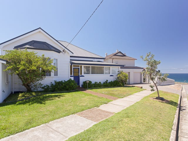 1 Curry Street, Merewether, NSW 2291