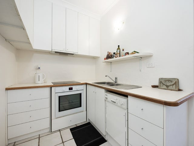 5 & 22/26 South Terrace, Adelaide, SA 5000
