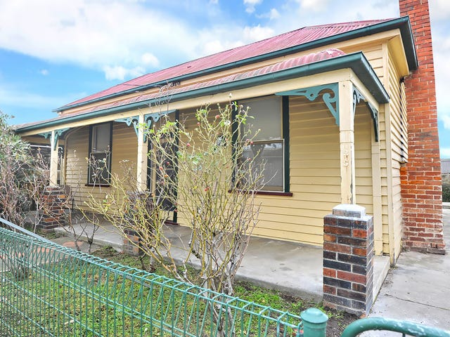 215 Johns Street, Ballarat East, Vic 3350