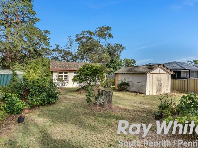 68 Shirlow Avenue, Faulconbridge, NSW 2776