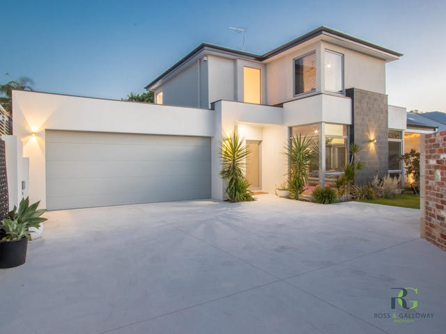 23A Woodley Crescent, Melville, WA 6156