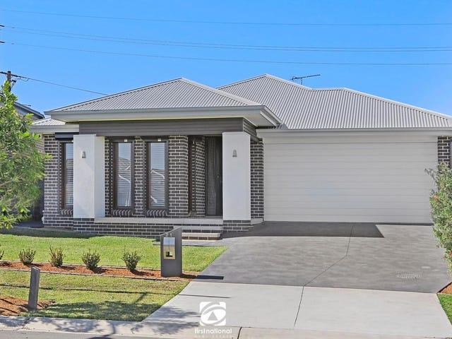 21 Loudon Crescent, Cobbitty, NSW 2570