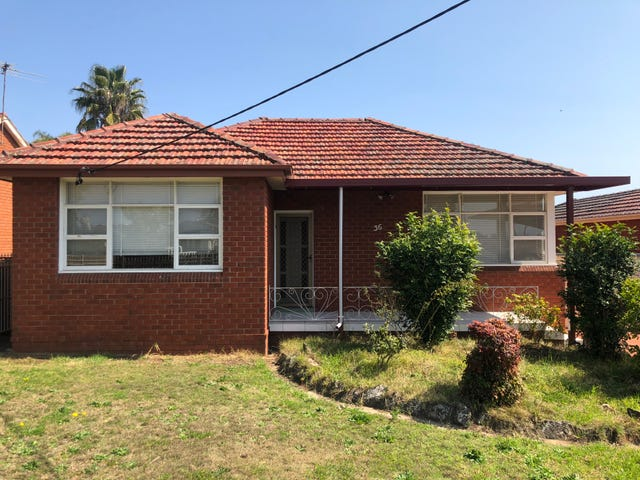 36a Parkland Road, Macquarie Fields, NSW 2564