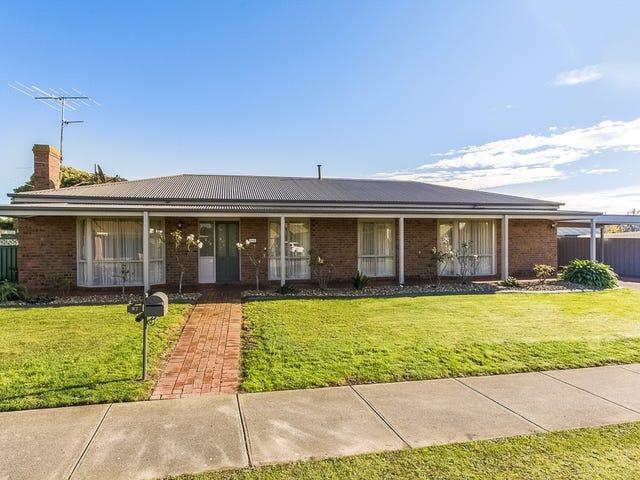 97 Northview Drive, Leopold, Vic 3224
