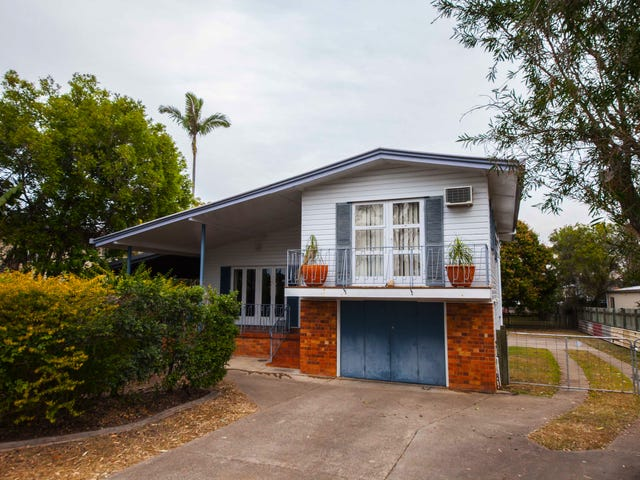 78 Boys Ave, Maryborough, Qld 4650
