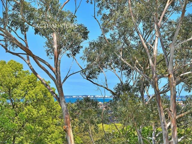 1/7 Pitt-owen Ave, Arncliffe, NSW 2205