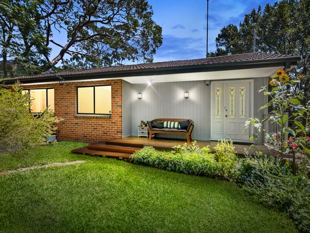 11 Cousins Road, Beacon Hill, NSW 2100