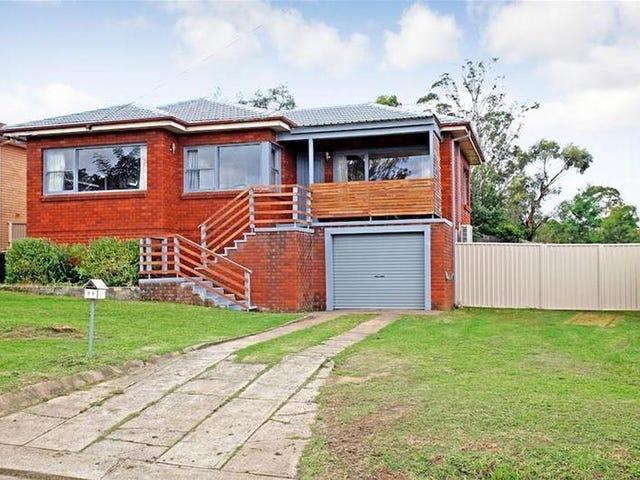 90 Macarthur Road, Elderslie, NSW 2570