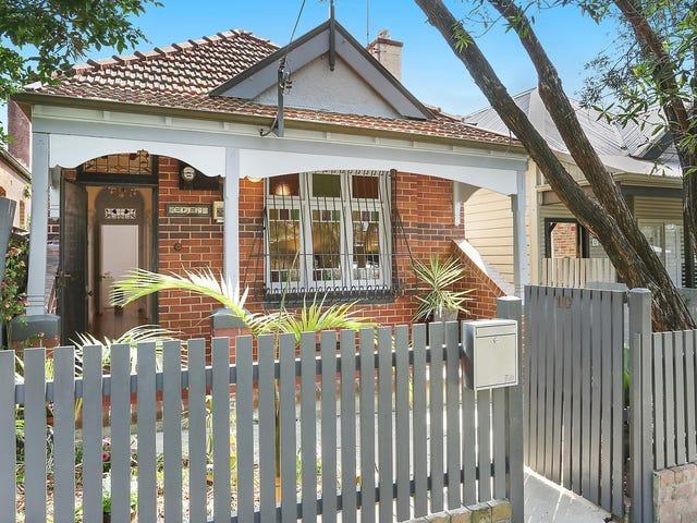 10 Plunkett Street, Naremburn, NSW 2065