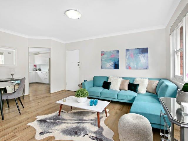 7/24 Hill Street, Campsie, NSW 2194