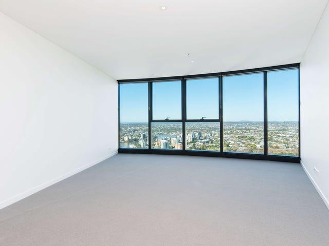 222 Margaret St, Brisbane City, Qld 4000