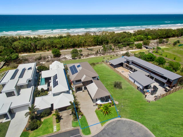 39 Beech Lane, Casuarina, NSW 2487