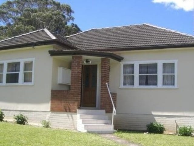 99 The River Road, Revesby, NSW 2212