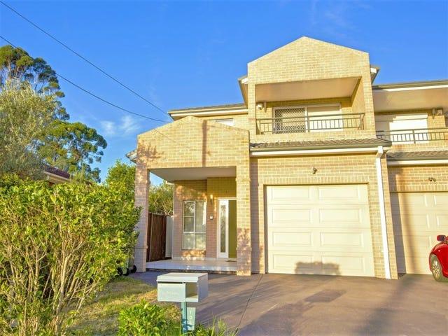104 Lime Street, Cabramatta West, NSW 2166