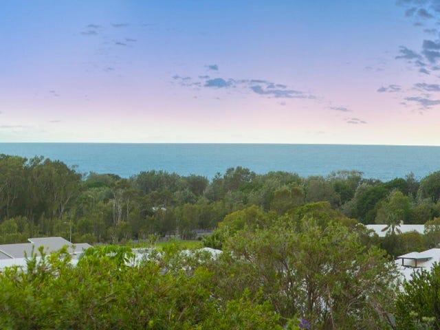 Lot 12, 13 - 15 Split Solitary Road, Sapphire Beach, NSW 2450