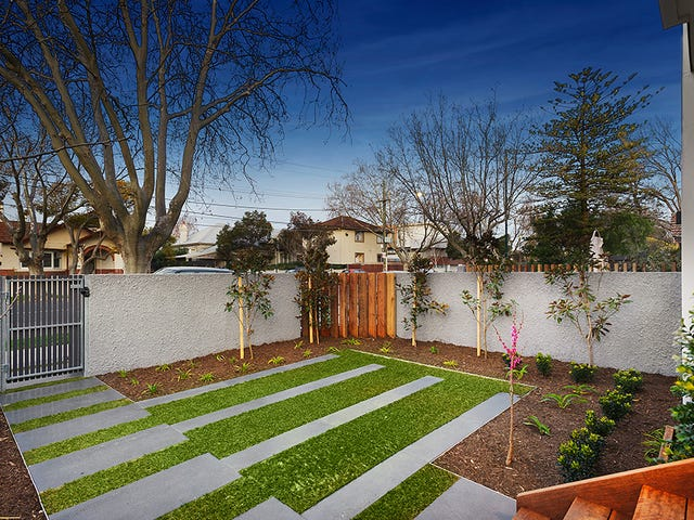 G01/1a Rothesay Avenue, Elwood, Vic 3184