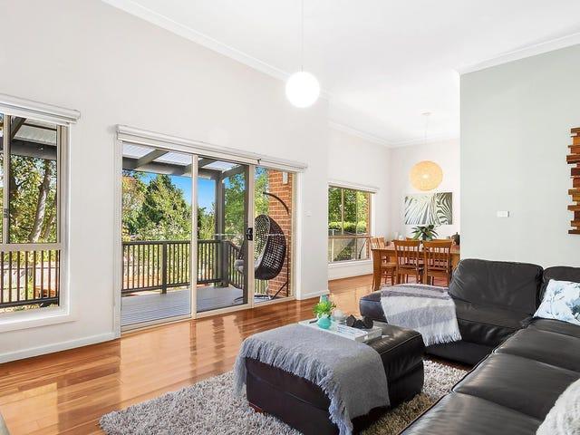 155B Berowra Waters Road, Berowra Heights, NSW 2082