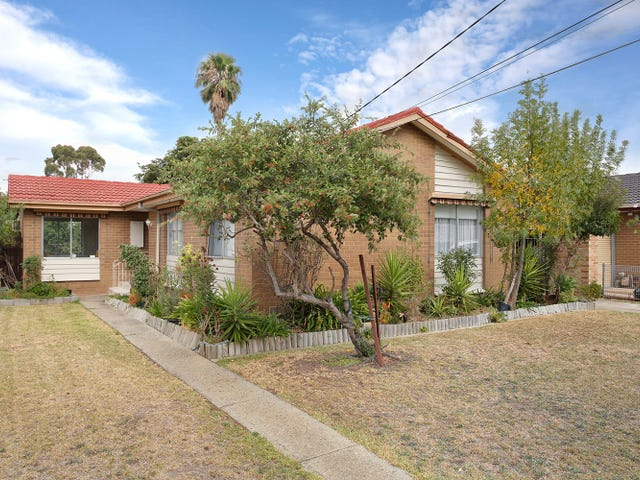 23 Morrison Crescent, Sunshine West, Vic 3020