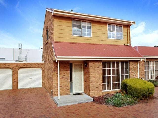 6/8-10 Grundy Street, Westmeadows, Vic 3049