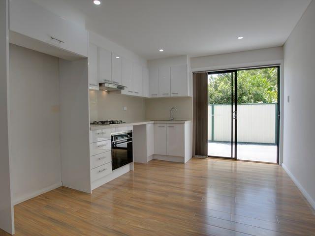 29a Tumbarumba Crescent, Heckenberg, NSW 2168