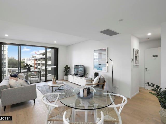 504/39-47 Mentmore Avenue, Rosebery, NSW 2018