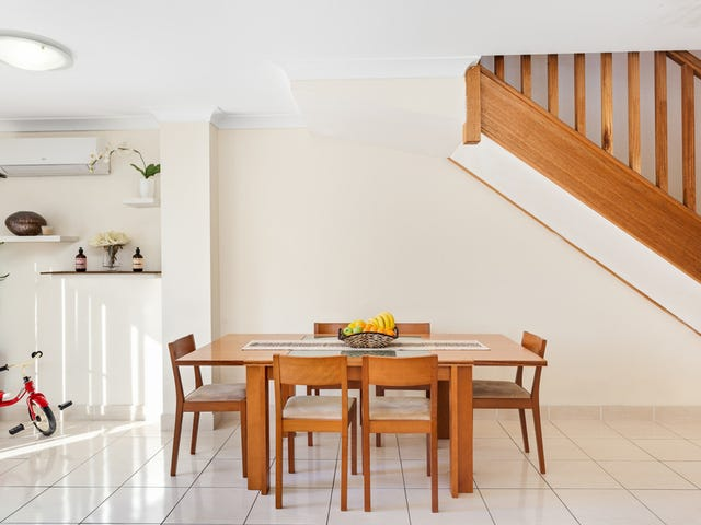 110a Rex Road, Georges Hall, NSW 2198