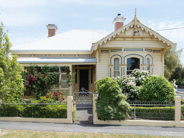 35 Albion Street, Invermay, Tas 7248