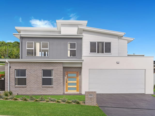 1 National Avenue, Shell Cove, NSW 2529
