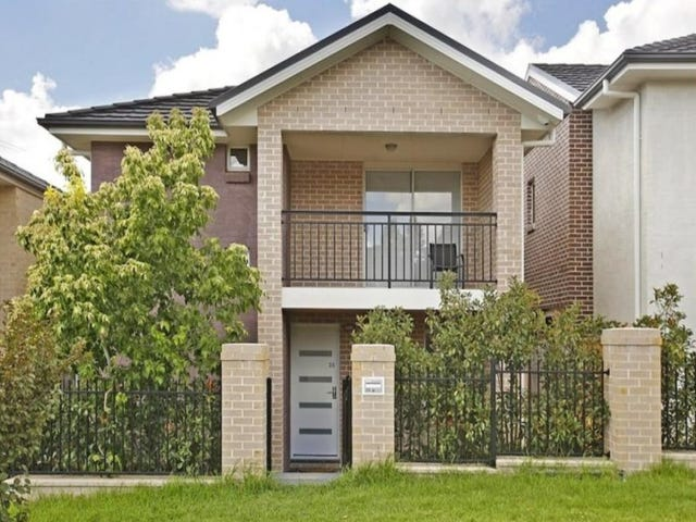 35 Santana Road, Campbelltown, NSW 2560