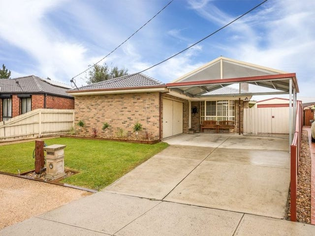 9 Freesia Court, Hoppers Crossing, Vic 3029