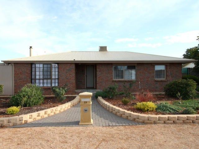19 Anderson Street, Barmera, SA 5345