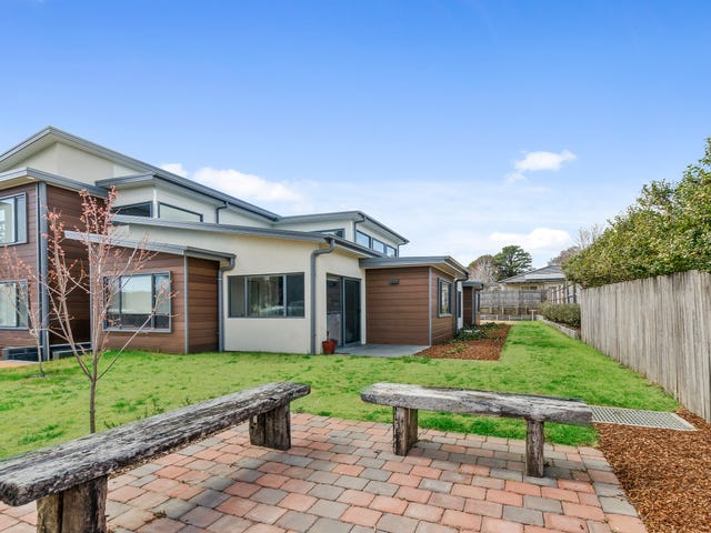 34/198-204 Old Hume Highway, Mittagong, NSW 2575