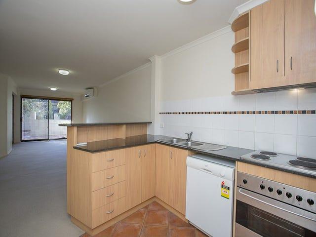 2/2 Colin Street, West Perth, WA 6005