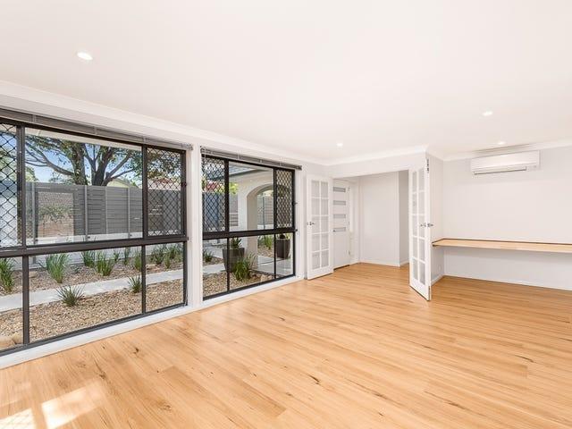 21 Bundock Lane, Randwick, NSW 2031