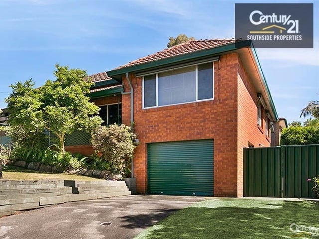 7 MacLaurin Street, Penshurst, NSW 2222