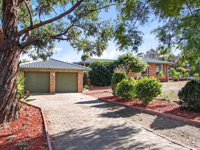 90 Lemon Gums Drive, Tamworth, NSW 2340