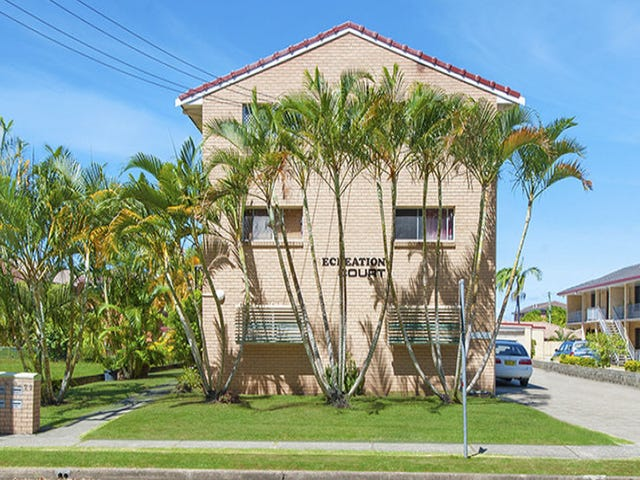 8/22 Recreation Street, Tweed Heads, NSW 2485